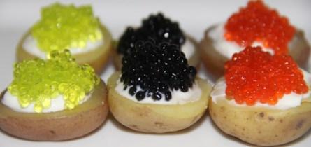 cuanto-vale-el-caviar