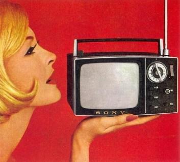 cuanto-vale-un-anuncio-de-television