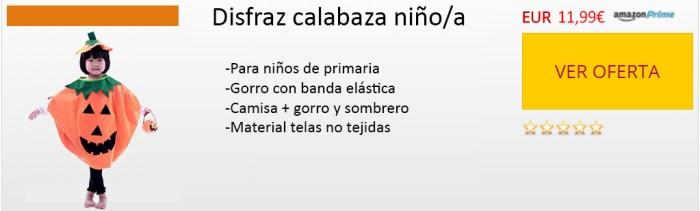 disfraz_calabaza