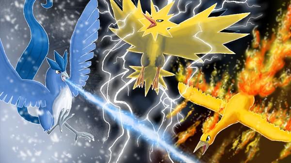 donde-capturar-a-articulo-zapdos-moltres-en-pokemon-go