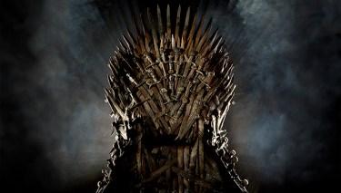 donde-ver-juego-de-tronos