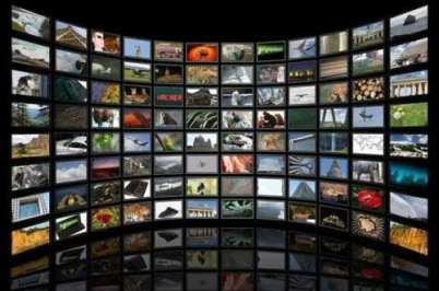 donde-ver-la-tv-online