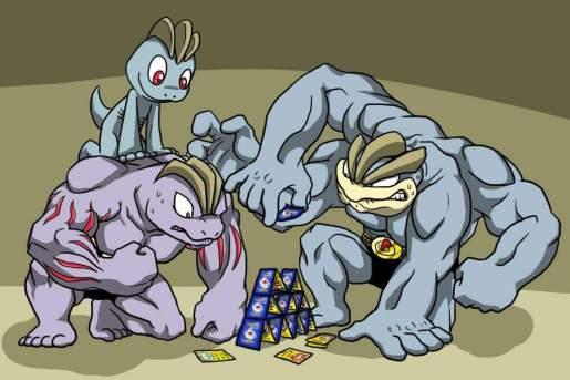 encontrar-a-machamp-en-pokemon-go