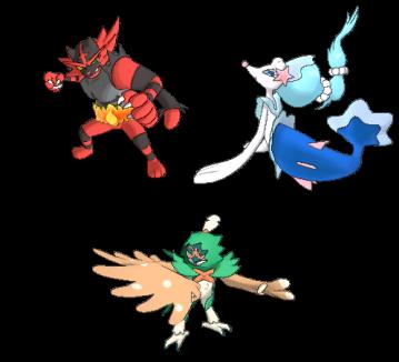 evoluciones-pokemon-aloha