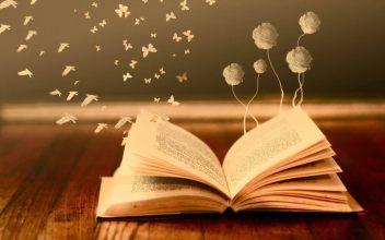 leer-un-libro