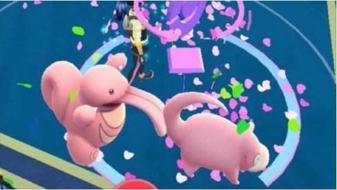 lickitung-en-pokemon-go