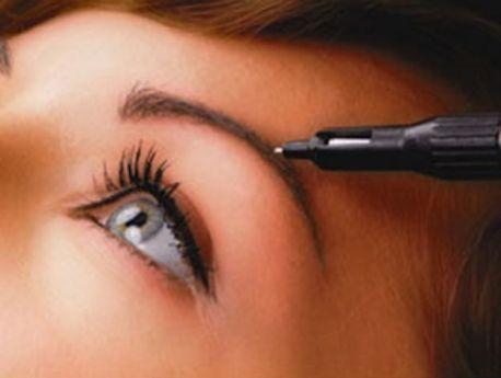 micropigmentacion-ojos