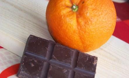 que-es-chocolate-con-naranja