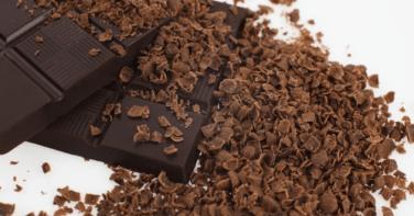 que-es-el-chocolate-amargo