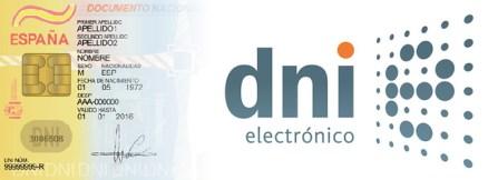 que-podemos-hacer-con-el-dni-electronico