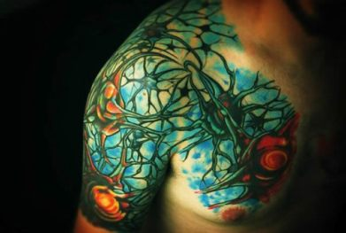 tatuaje-de-color