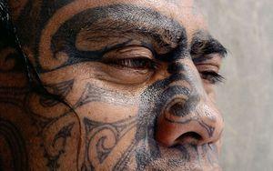 tatuaje-moko