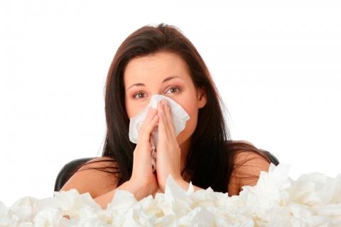 tipos-de-rinitis-y-sintomas