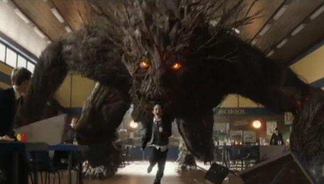 un-monstruo-viene-a-verrme-final-tercera-historia