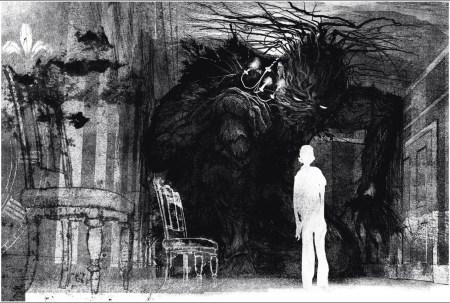 un-monstruo-viene-a-verrme-final