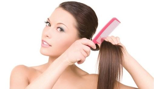 como-evitar-la-pedida-de-cabello