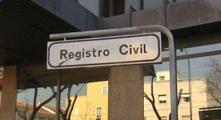 como-pedir-cita-previa-registro-civil