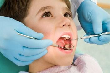 porque-visitar-al-odontologo