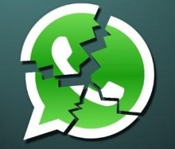 saber-si-te-han-bloqueado-en-whatsapp