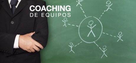 coaching-de-equipos