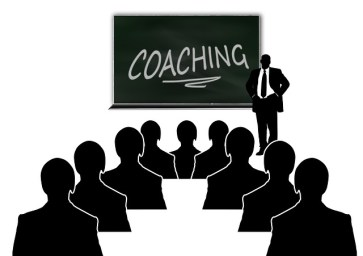 cursos-de-coaching
