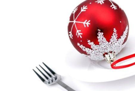 perder-peso-despues-de-navidad