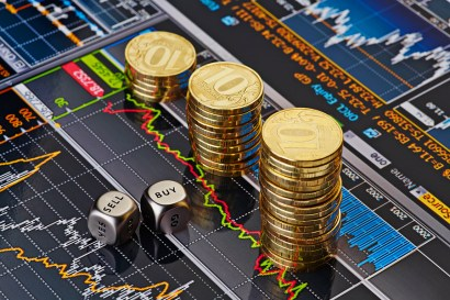 Inversiones en forex peru