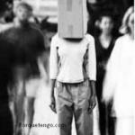 Porque Tengo Fobia Social Y Como Superarla