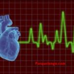 Porque Tengo Palpitaciones Rápidas En El Corazón