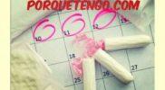Porque Tengo Periodos Irregulares | Causas y Tratamiento