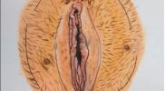 Porque Tengo Sequedad Vaginal