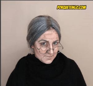 ¿Porqué Tengo Envejecimiento Prematuro?