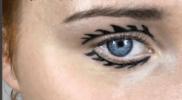 Porque Tengo Picor En Los Ojos, Causas Y Remedios Caseros