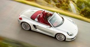 2012 Porsche Boxster S GT Silver metallic_009