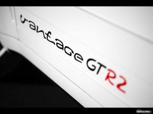2011 TopCar Porsche Cayenne Vantage GTR-2 Graphics 1280x960