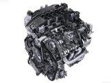 Porsche Panamera 2010 1600x1200 wallpaper Engine