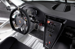 2013-porsche-911-gt3-cup-porsche-motorsport-07