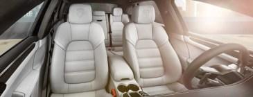 2014 Porsche Macan New Compact SUV_03