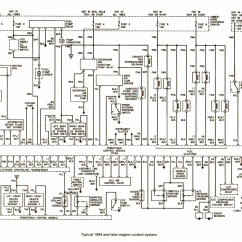 Lt1 Wiring Harness Diagram 1996 Toyota Corolla Alternator Porsche Hybrids Wiki Lt Modification