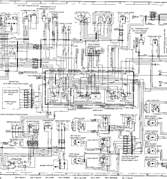 1984 porsche 928 wiring diagram free wiring diagram for you u2022wiring diagram in addition porsche [ 1382 x 883 Pixel ]