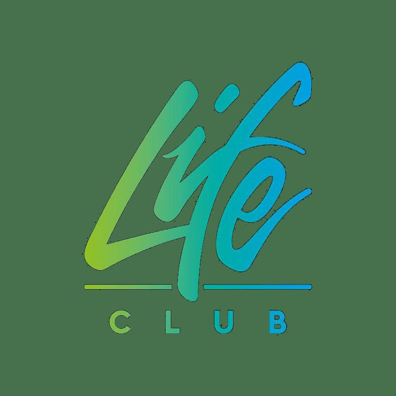 salle de sport port de bouc lifeclub