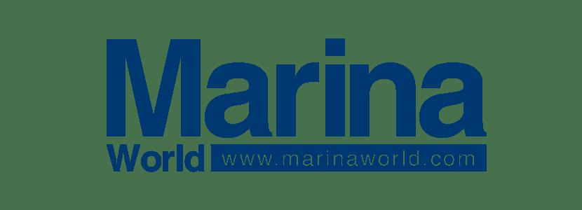 marina world