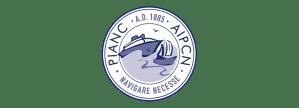 PIANC World Association for Waterborne Transport Infrastructure