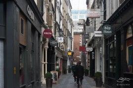 Threadneedle Walk, London 1/19/2015