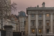 British Museum, London 1/5/2016