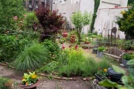 20110604 Campos Garden 40