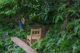 20110605 El Jardin Del Paraiso 91