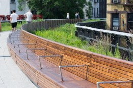 2011-06-18 High Line 54