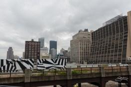2012-10-15 High Line 09