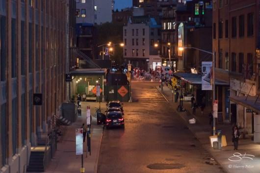 2015-10-14 High Line 50